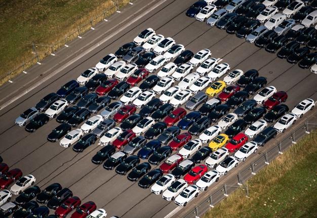 new car,new vehicle sales,new car sales