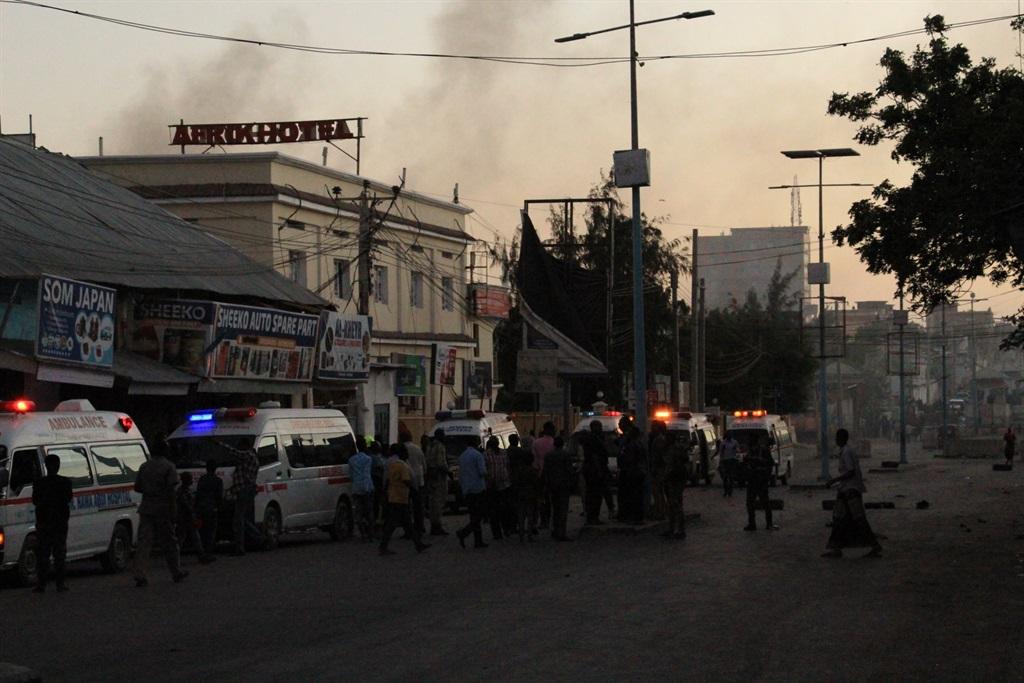 nine-dead-in-hotel-attack-on-sunday-in-somali-capital-police