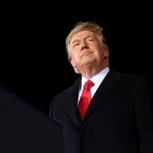 As president het Donald Trump nie 'n salaris gekry nie, maar hy is beslis nie armer nie. As Citizens for…