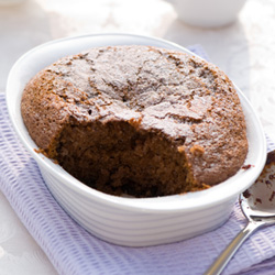 baked-pudding-recipe