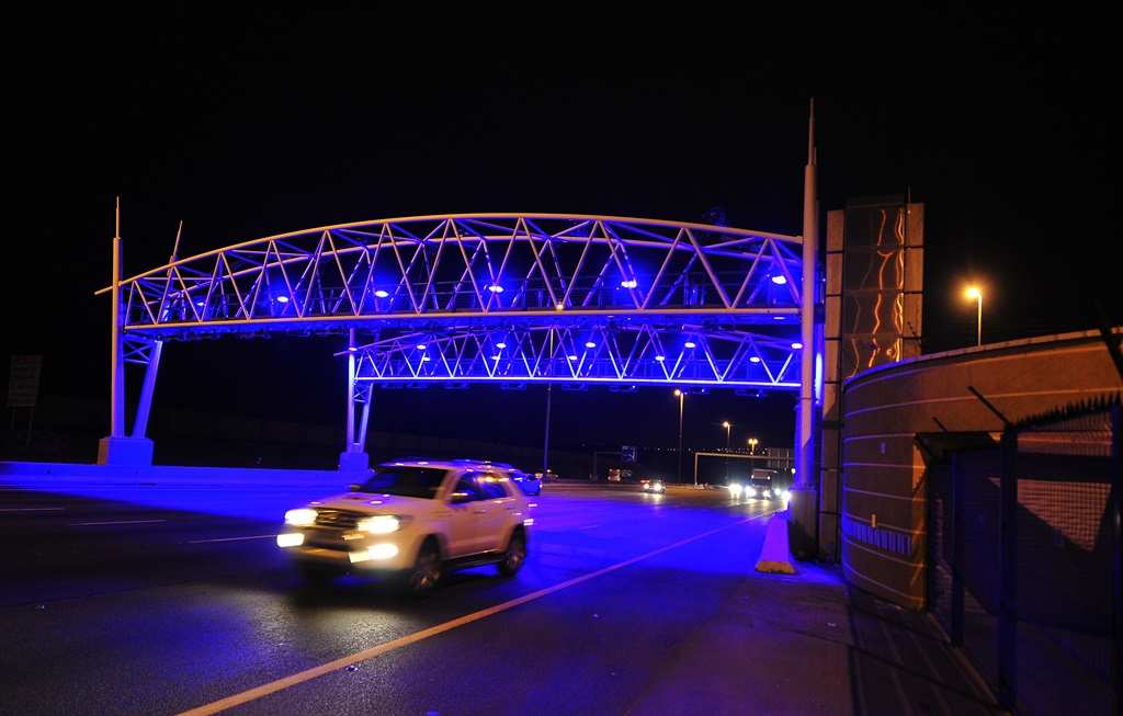 Decision on e-tolls in 2 weeks, says Mbalula | City Press