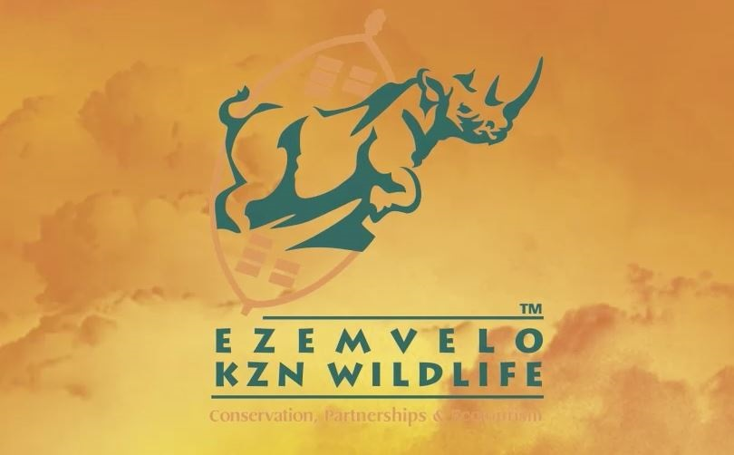 Ezemvelo KZN Wildlife has incurred over R48 million in irregular expenditure due to lack of internal controls.