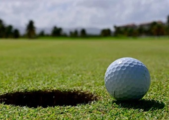 Kiss my putt: These are the top 10 hobbies of SA's super-rich