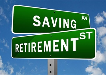 From annuities to inflation risks: Retirement planning jargon explained