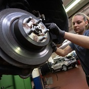 Buying or servicing a car? Take note as things are about to change