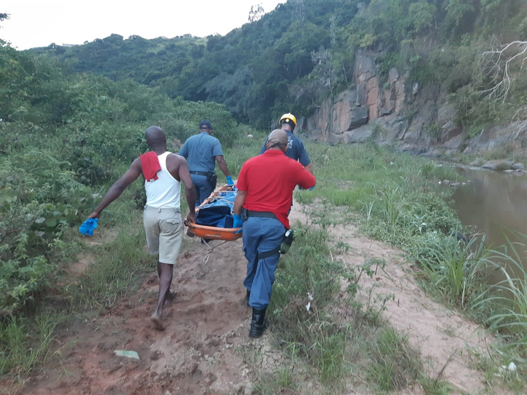 An 11-year-old boy drowned after suffering an epileptic fit while swimming in the river.