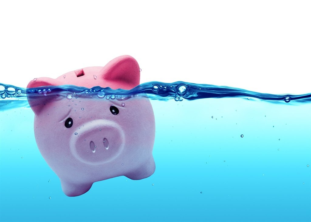 A number of those who do qualify for funding are holding back because of third-wave uncertainty, making the type of financing they need even more important. Photo: iStock/Gallo Images