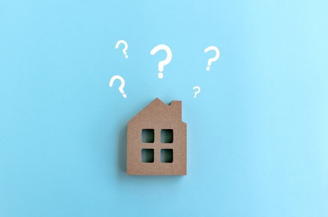 Once you sign on that dotted line, you're committed – you need to be sure you know exactly what you're getting into and are making the best possible decision with the purchase of your new home.