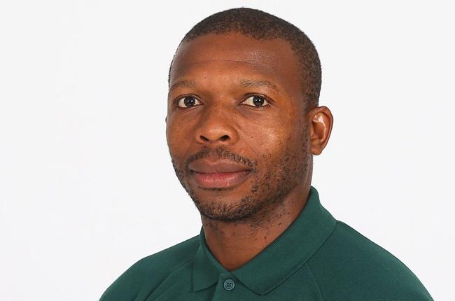 Bafana Nhleko (Getty Images)