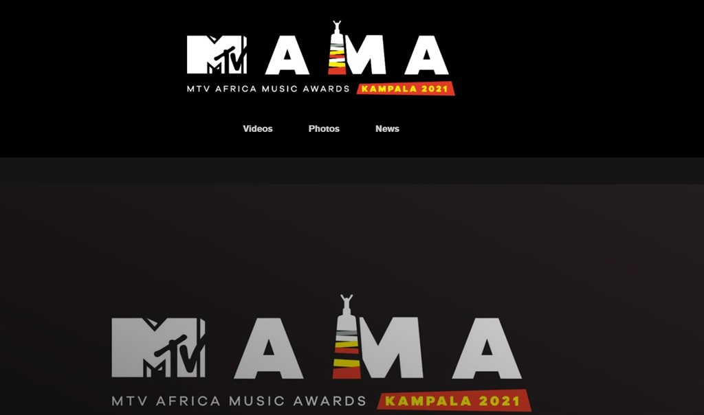 Mtv Africa Music Awards 2021 Vote / The Weeknd News On ...