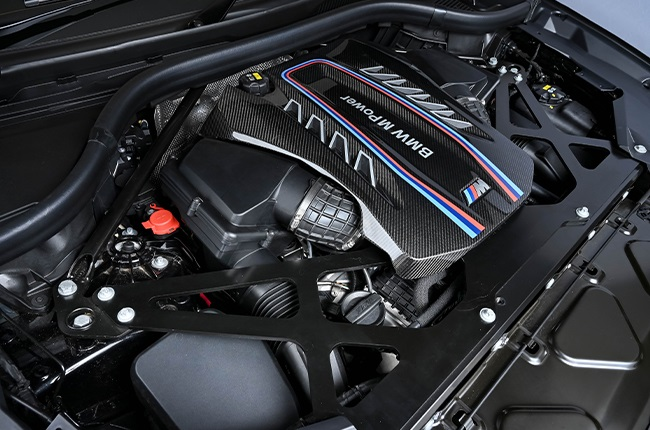 Many new vehicles have them, but what is the point of plastic engine covers? | Wheels