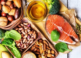 Omega-3s: Consuming more oily fish could prevent asthma in children with specific gene variant