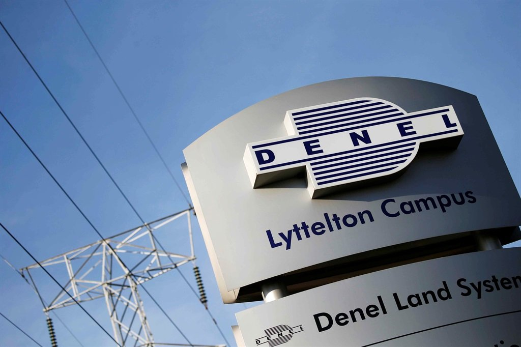 An inquiry into an explosion at a Denel facility is underway.