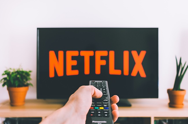 We do entertainment, not journalism - Netflix eyes Formula 1 rights takeover   Wheels - News24