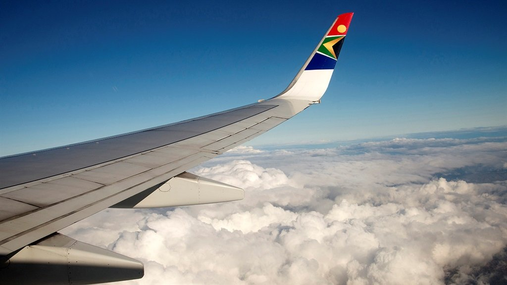 SAA's 'R5m journey' to fetch latest vaccine doses a 'vanity flight', says pilots' association | News24