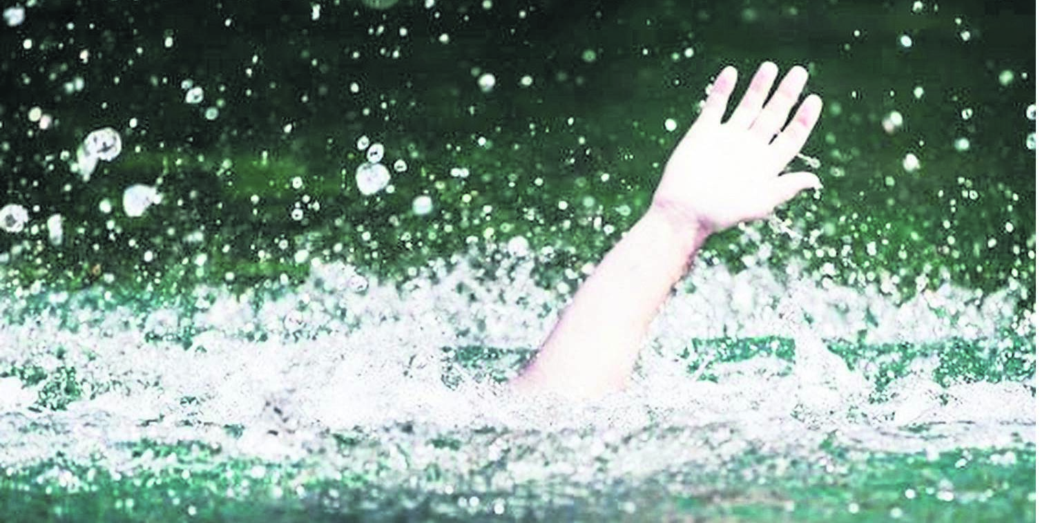 In the past four months, The Witness has reported on at least 10 drowning incidents in KZN.