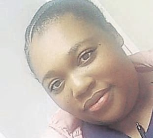 Dr Bongiwe Nungu, owner of the Uminathi Medical Centre in Boshoff Street, faces a charge of attempted murder and kidnapping.