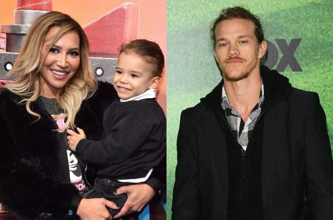 Naya Rivera's ex-husband, Ryan Dorsey, paid tribute to the late actress on the first Mother's Day since her death. (CREDIT: Gallo Images / Getty Images)
