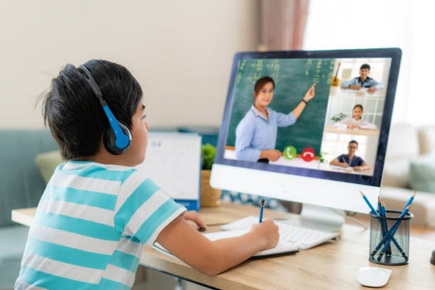 SA teachers not being prepared for the 21st century classroom. Picture: iStock