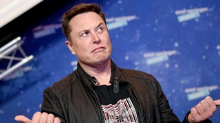 Tesla's stock is now 'heavily tied' to the fate of bitcoin after a $1.5 billion purchase