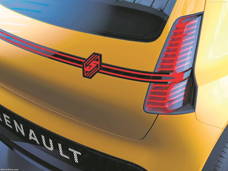 Renault het verlede jaar 'n rekordverlies aangeteken weens die Covid-19-pandemie. En 2021 gaan ook maar lol, sê die groep.