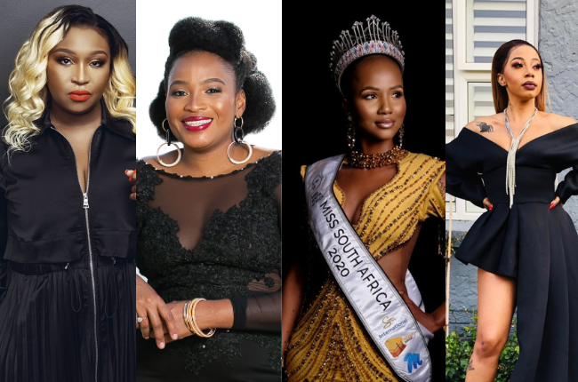 Afrobotanics presents the 4th annual My Own Kind Of Beautiful Event which will be held at The Maslow Hotel in Sandton on Wednesday, 31st March 2021.