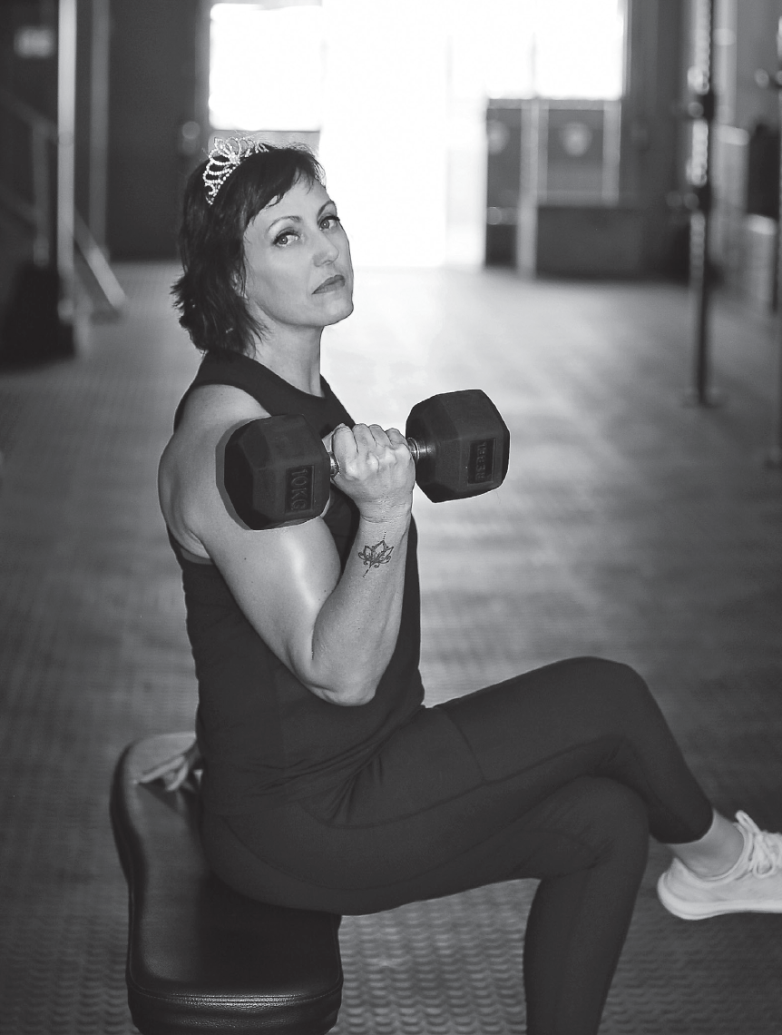FOTO ELENA ZWIEGERS, FIT.LIFE.PHOTOGRAPHY