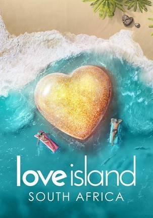Social media users aren't feeling Love Island SA. Picture: Supplied
