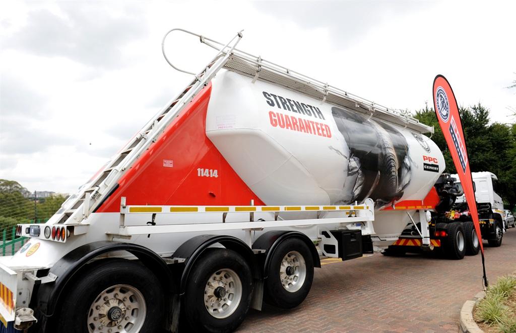 PPC warns of looming skills shortage in SA construction industry   Fin24