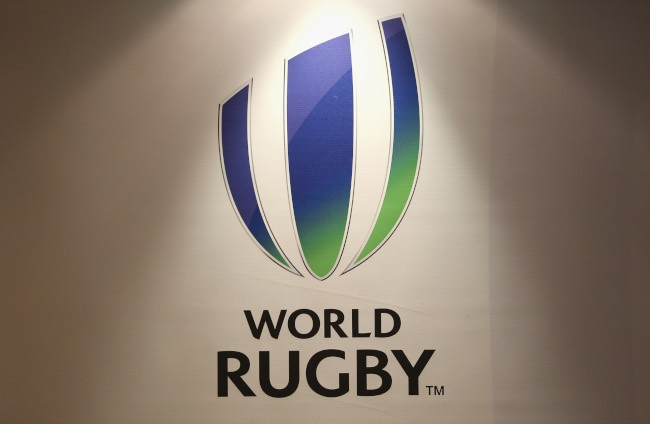 World Rugby (Photo by Andrew Redington/Getty Images)