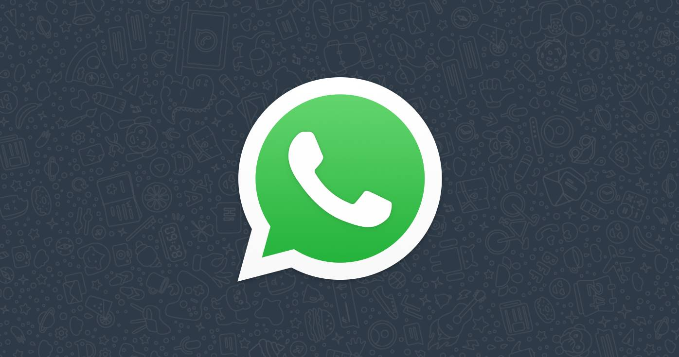 Facebook is not allowed to share user info from WhatsApp. Picture: Supplied