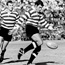 Groot stryd wag op HO: Man wat rugby vir altyd verander het