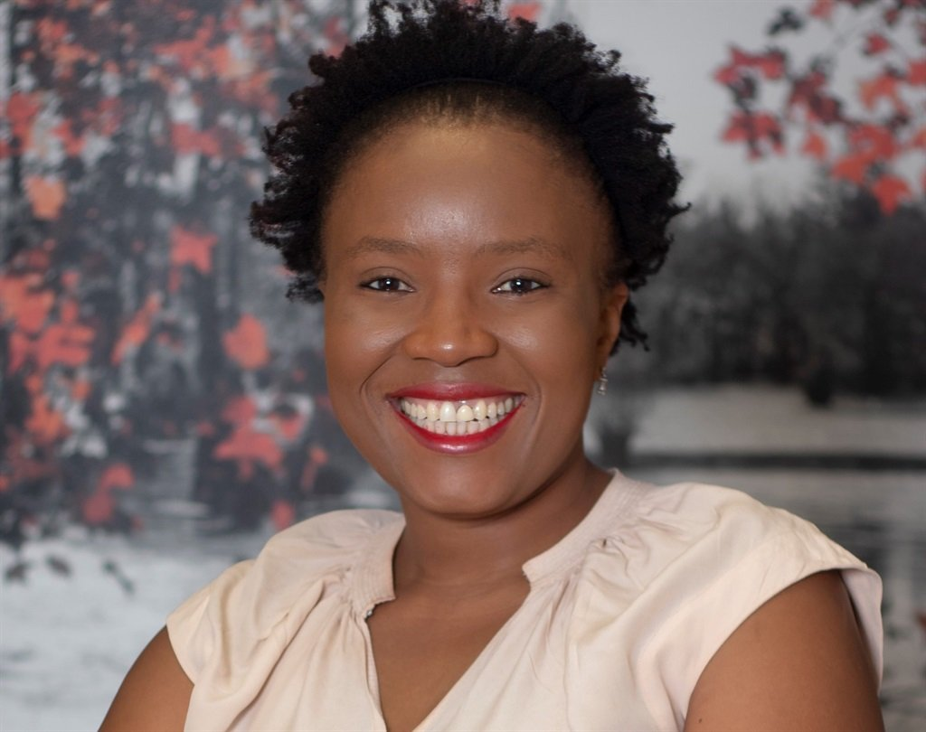 Dr Coceka Mfundisi was one of the first black women to qualify as a neurosurgeon in South Africa, carving out her exceptional career against many odds. Photo supplied by Urban Espresso