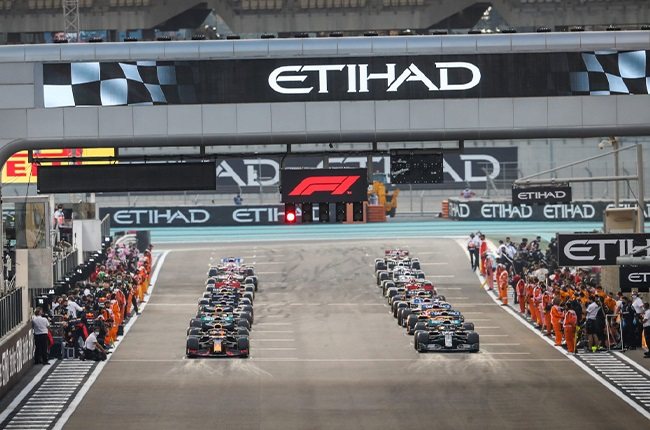 Formula 1 is moving closer to introducing sprint races