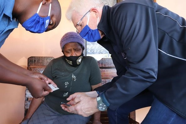Western Cape fears 'resurgence' as Covid-19 cases spike | News24