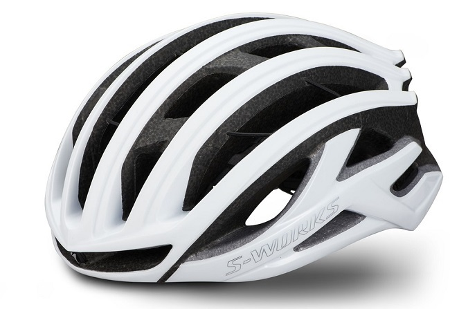Specialized Vent road helmet
