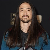 We catch up with Steve Aoki