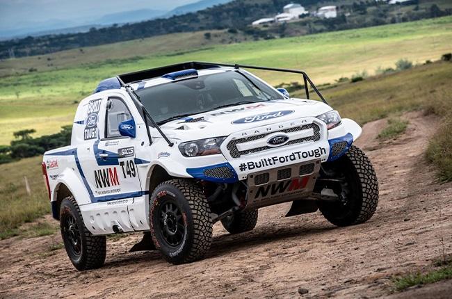 ford rangerford ranger,motorsport,racing