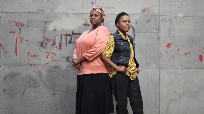A first-look at DiepCity, Mzansi Magic's new telenovela taking over from Isibaya.