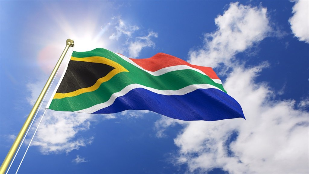 Absa's macroeconomic team says South Africa is more likely to slip deeper into junk status.
