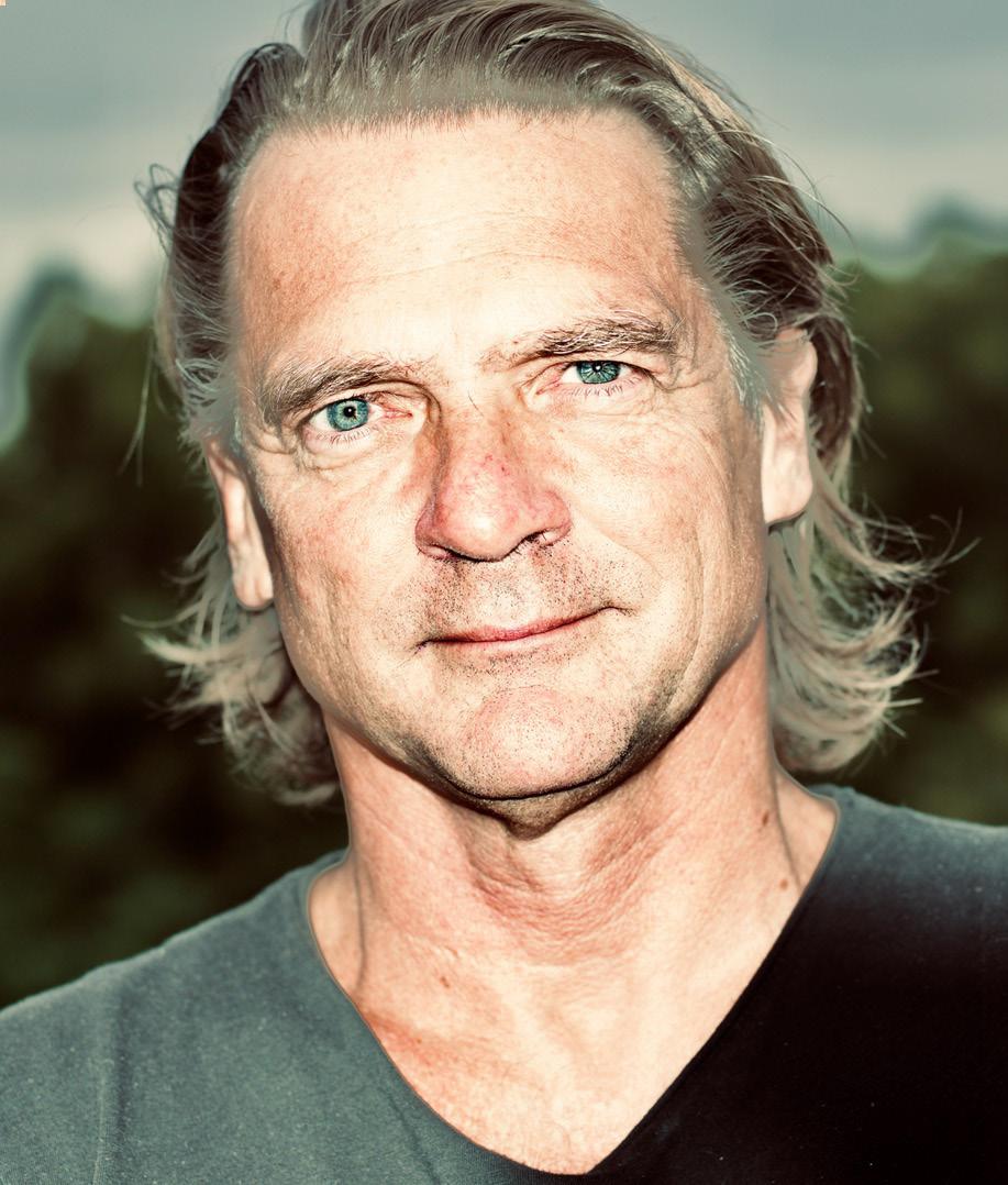 Heinz Mödler