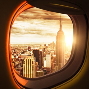 Top airline, top airlines, World Travel Awards