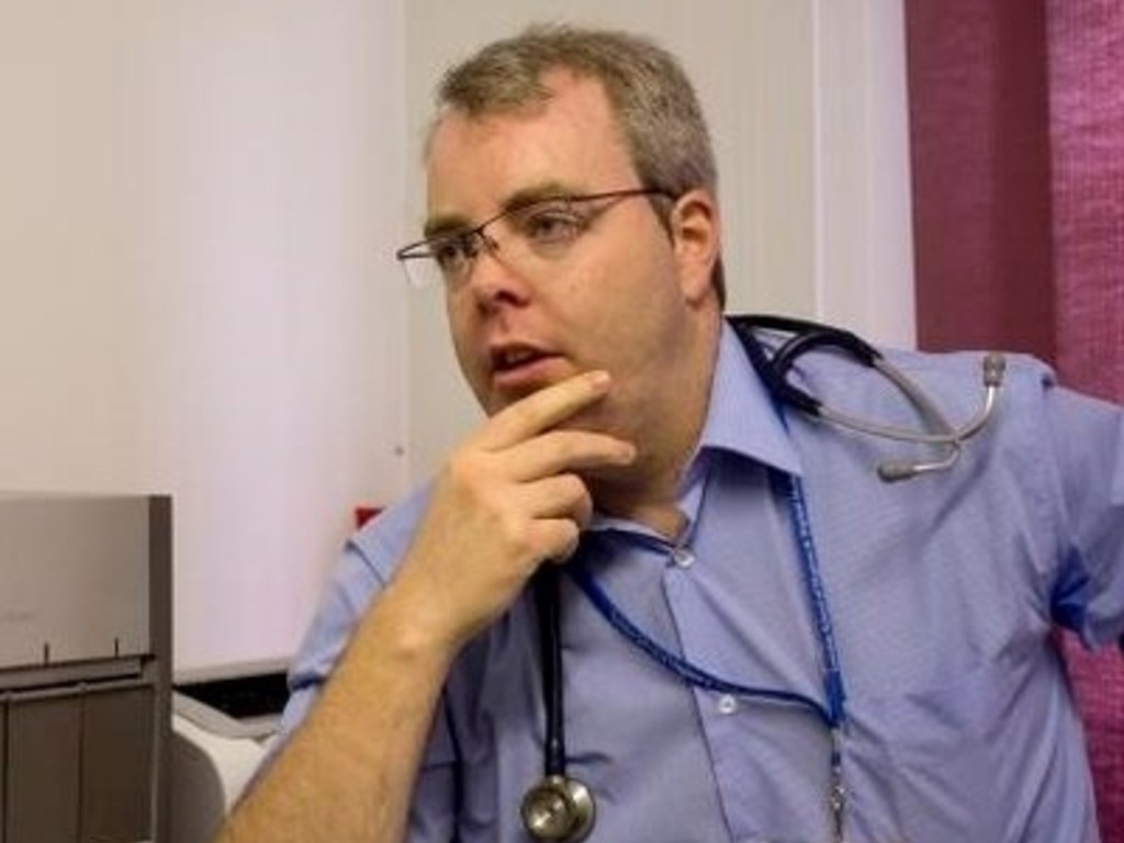 Dr Richard Lessells says SA must vaccinate at pace to prevent the possible evolving of variants.