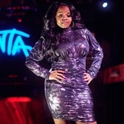 Little Women's Ms Juicy and Monie talk season 6
