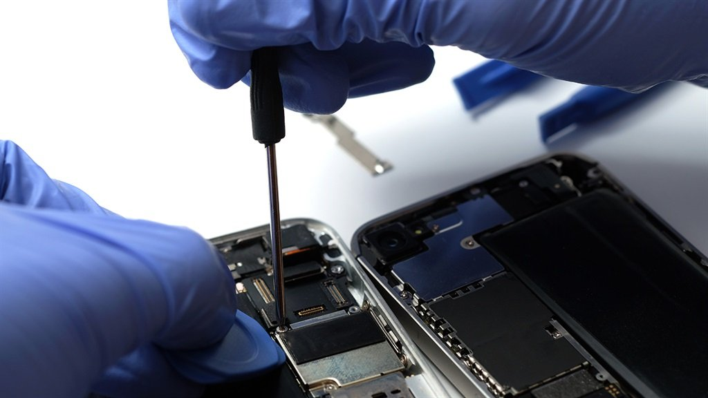 Authorised Apple repairs are about to become more accessible in SA