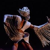 State Theatre presents a hybrid Kucheza 2021 programme