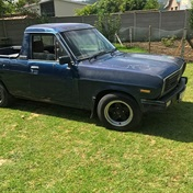 Car Doctor | Idling problems? How to fix a 30-year-old Nissan 1400 bakkie's carburettor