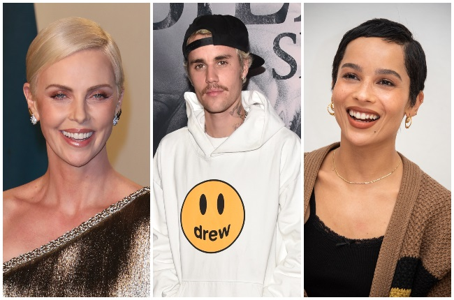 We've all got an embarrassing story  of a date gone wrong and these celebs are no different. (PHOTO: GALLO IMAGES / GETTY IMAGES)