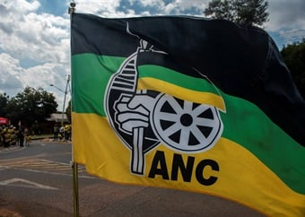 Analysis | ANC NEC just scratching the surface and not dealing with the underlying disease