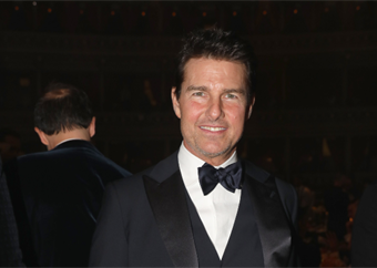 Tom Cruise defends Covid-19 safety rant on Mission: Impossible set